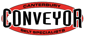 Canterbury Conveyor Belts Specialists